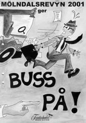 poster_buss_pa_large
