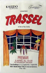 poster_trassel_large