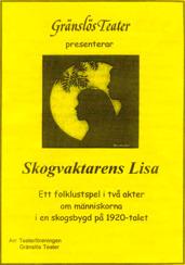 poster_skogsvaktarens_l