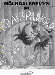 poster_kraksparkar_large