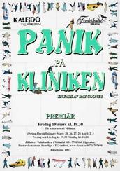 poster_panik_large