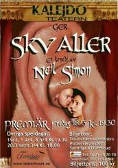 poster_skvaller_large