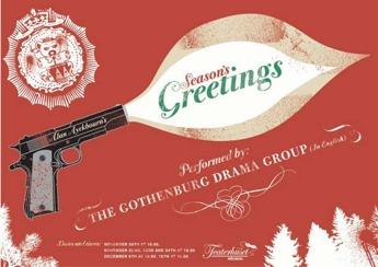 poster_seasons_greetings_l