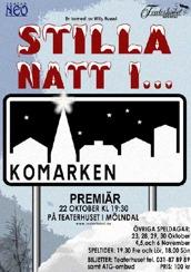 poster_stilla_natt_large