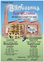 poster_spa_a_choklad_large