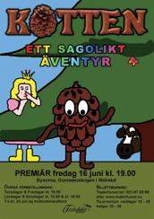 poster_kotten_large