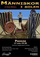 poster_manniskor_large