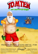 poster_tomten_large