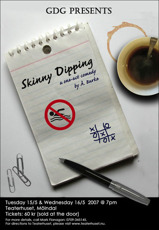 poster_skinny_dipping_large