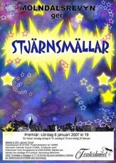 poster_stjarnsmallar_large