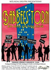 poster_babbels_torn_large
