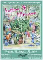 poster_kotten_08_large