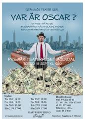 poster_oscar_large