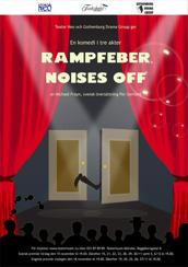 poster_noisesoff_ramp_large