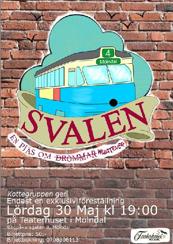 poster_svalen_large