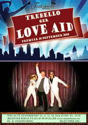 poster_loveAid_large
