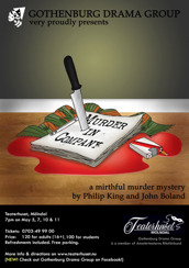 poster_murder_in_company_large