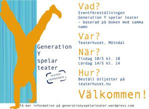 poster_generationY_stor