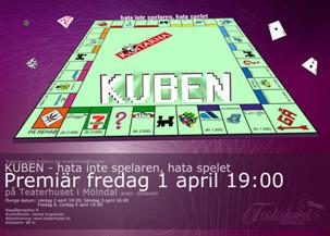 poster_kuben_large