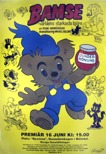 poster_bamse00_large
