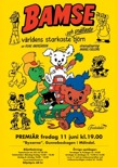 poster_bamse04_large