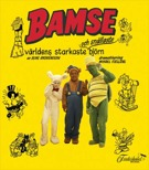 poster_bamse05_large