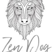 ZenDog-upplevelser