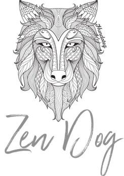 ZenDog-upplevelser - 25 september - Doga under stjärnorna