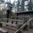 Bootcamp: Sommar