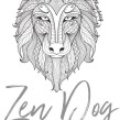 ZenDog Anywhere