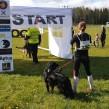 K9 Biathlon - Från anmälan till målgång (10 veckor)