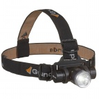 Grunda | Photo and retouch