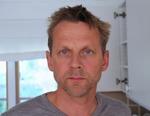 Martin Bröns