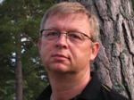 Arne Lilja