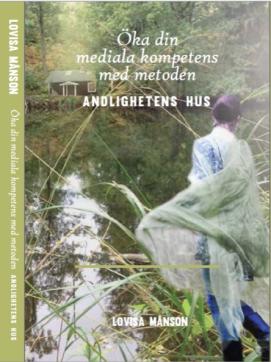 Boken  är full med verktyg och tekniker för personlig utveckling, meditation och  verktyg för sökaren likväl som ett blivande medium.