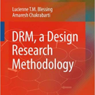 PM4 Engineering Design Research Methodology 7.5 hec