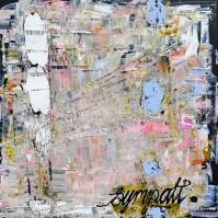 Sympati, 80x80
