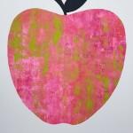 Apple, 100x100