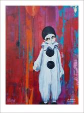 Petit Pierrot