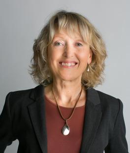 Kontakta Marianne på MaritiMed företagshälsovård på hjul i Halland & Västra Götaland