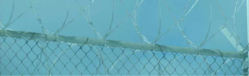 Brottmål, offentlig försvarare, målsägandebiträde, särskild företrädare för barn