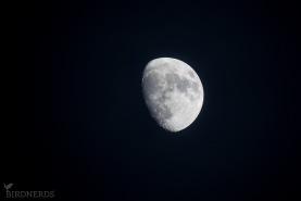 Månen-0146
