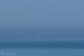 Blått Kalmarsund-5413