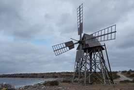 Öland-5247