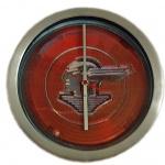Pontiac-ur1 002