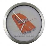 caddy-klocka 004