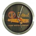 Edselklocka 002