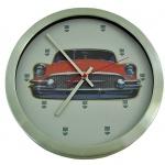Buick-clock 006