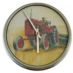 Traktor-klocka 1 004