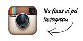 halmstad hundsim instagram